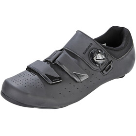 Shimano SH-RP400M Shoes Men Black